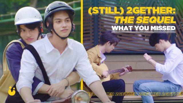 still-2gether-the-sequel-bright-win-brightwin-tine-sarawat-bl-boys-love-thai-drama