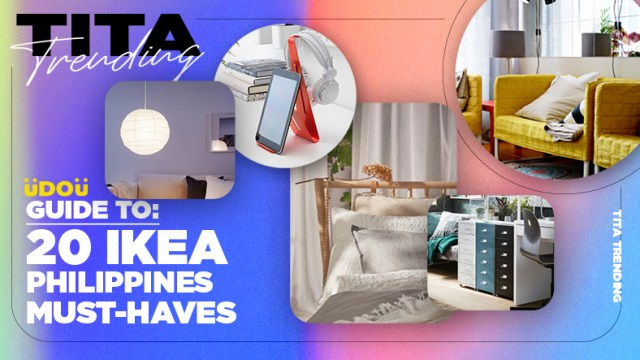 IKEA-philippines-shopping-guide-2021-tita-trending-