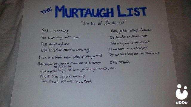 Things-you-need-to-add-in-your-murtaugh-list