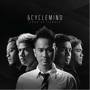 6cyclemind