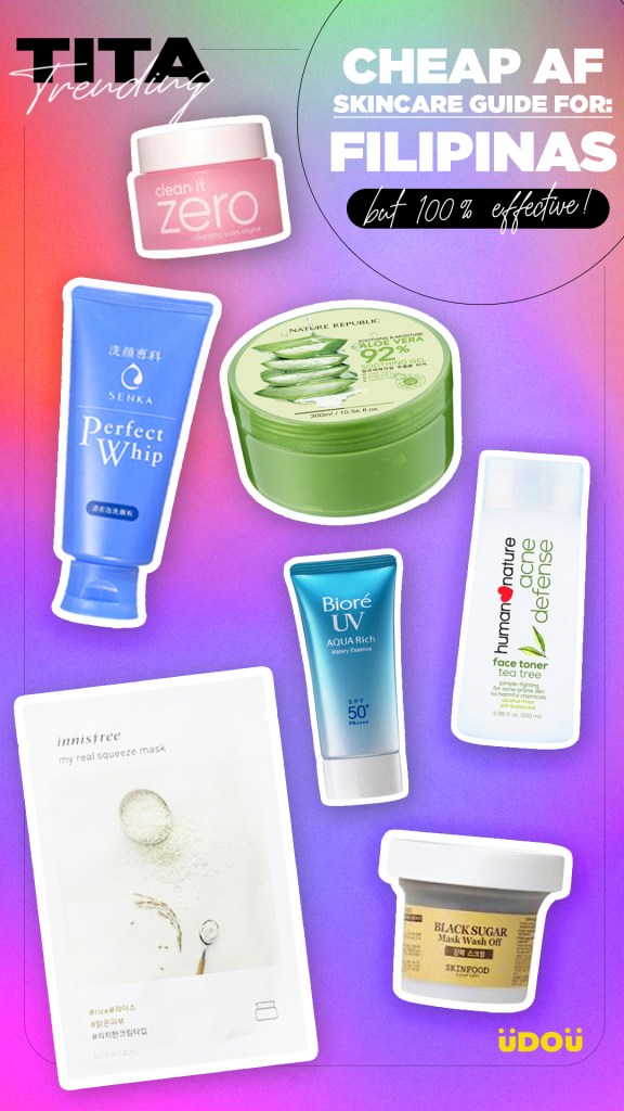 cheap-skin-care-for-filipinas-udou-2020-korean-skin-care-guide-for-filipinas