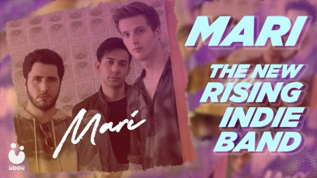 mari-new-rising-indie-band-header