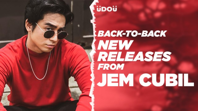 Back-to-Back-New-Releases-of-Jem-Cubil-under-OC-Records