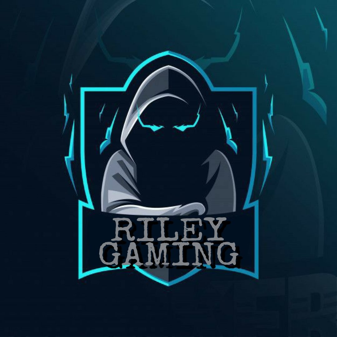 RILEY Gaming