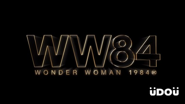 Wonder Woman 1984 Hits Theaters and HBO Max on December 25