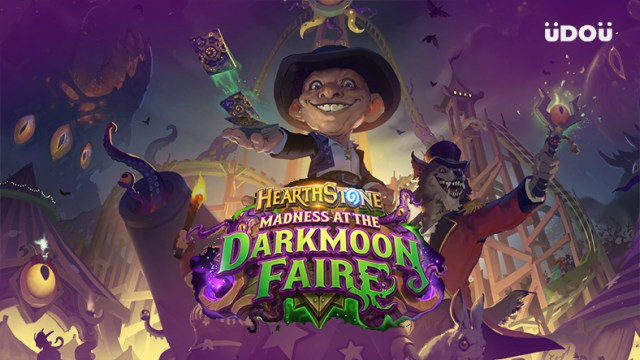 hearthstone-madness-at-the-darkmoon-faire-new-expansion