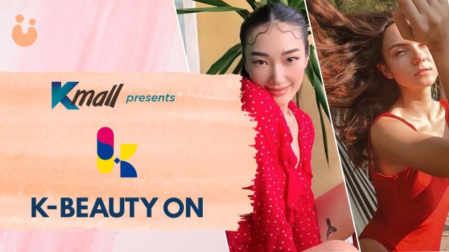 kmall-philippines-k-beauty-on-series