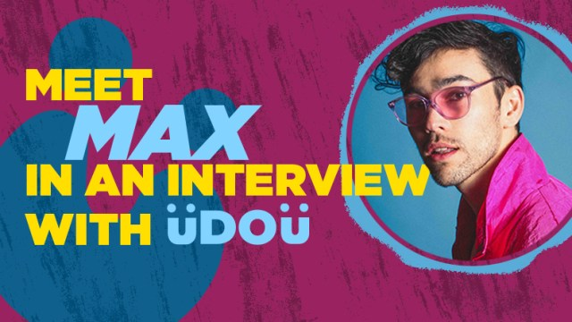 meet-max-in-an-interview-with-udou