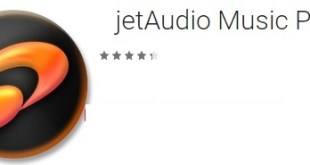 JetAudio Music Player EQ Plus v6 0 0 paid apk – UdownloadU