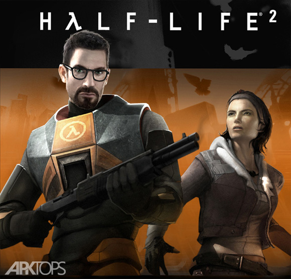Half-Life 2: Episode One v56 Apk + Data Download Now