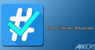 advanced root checker apk download