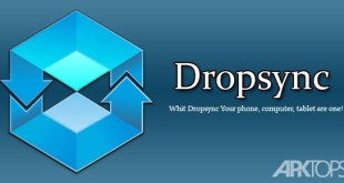 Dropsync PRO v2 7 23 cracked apk download – UdownloadU