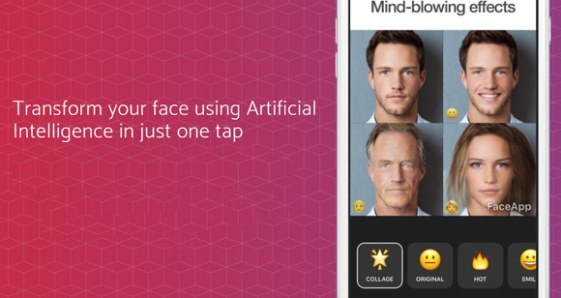 FaceApp PRO v1 0 265 hacked apk download – UdownloadU