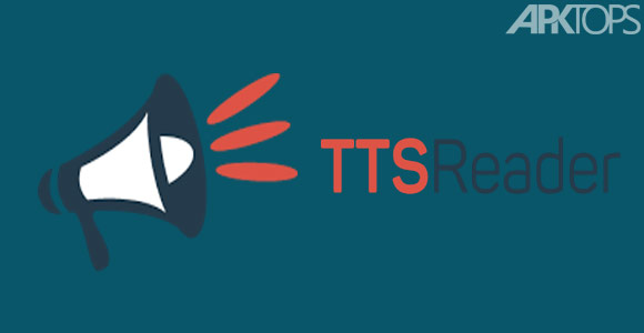 TTSReader Pro – Text To Speech v1 82 Apk is Available ! – UdownloadU