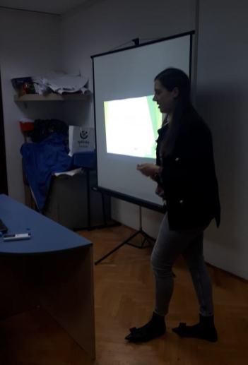 predavanje-1