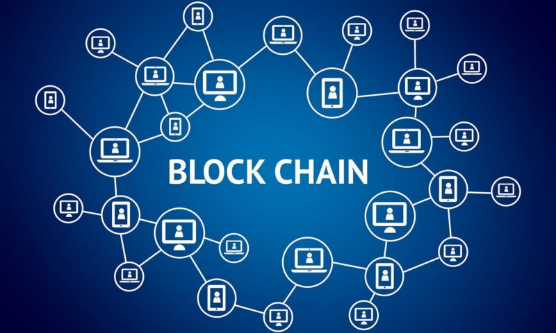 najnoviji kripto za investiranje savjeti za trgovanje kripto maržom