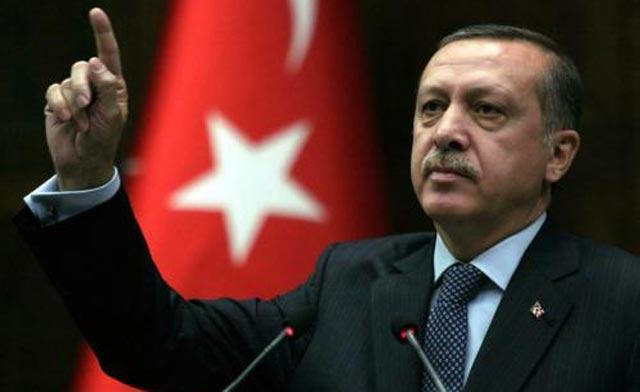 erdogan111