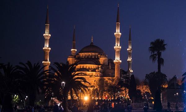 muslimani-veeras-obiljeavaju-no-lejletu-l-kad_trt-bosanski-48365