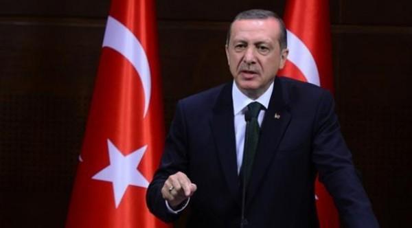 predsjednik-erdogan-turska-e-nastaviti-da-nap_trt-bosanski-52440