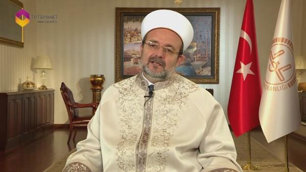 mehmet-gormez-jedan-od-najaktivnijih-islamski_trt-bosanski-57481