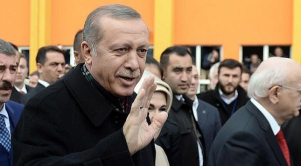 predsjednik-erdogan-o-izborima-narod-je-izabr_trt-bosanski-55964