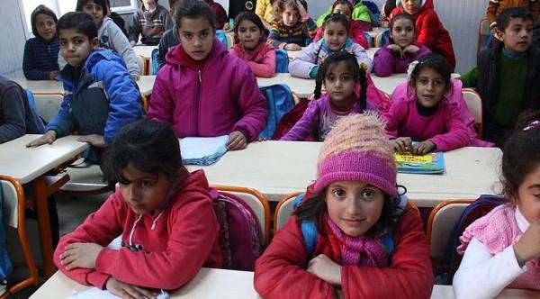 turska-u-obrazovni-sistem-ukljueno-oko-300000_trt-bosanski-59875