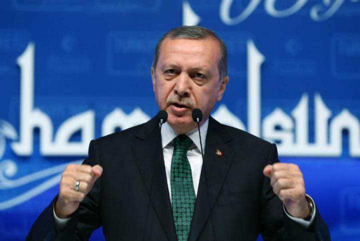 erdogan-istanbul-aa-main