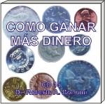 cd15-caja.jpg