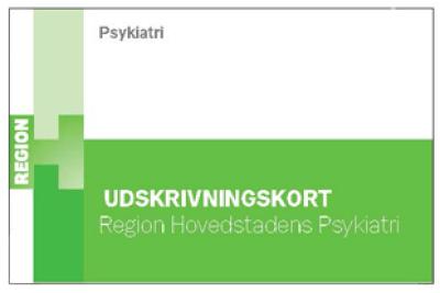 RHP-Udskrivningskort-2014