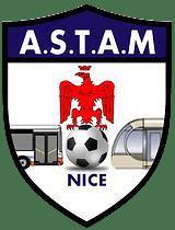 Logo ASTAM