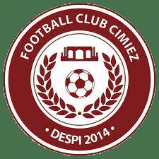 Logo FC Cimiez