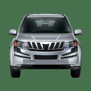 mahindra-bolero-udupi-taxi