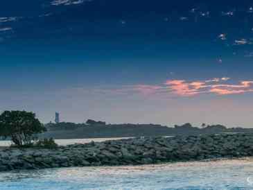 maravanthe_beach_udupi_taxi