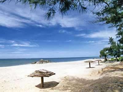 trasi_scuba_diving beach tour
