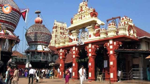 udupi_sri_krishna_temple