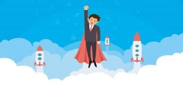 उद्योजकाचा प्रवास कसा असावा? सुरुवात ते यशस्वी उद्योजक…
