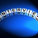 Bona Vita Technologies Testing Interview Questions