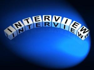 Interview - Bona Vita Technologi