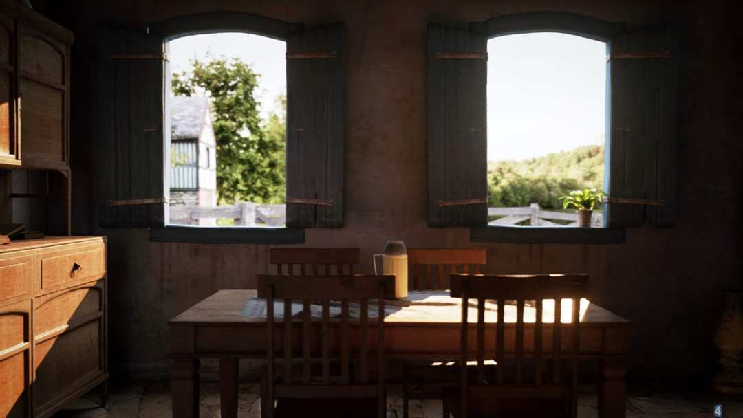 ue4arch-interview-about-realiscit-environments-in-ue4-new-movie-7