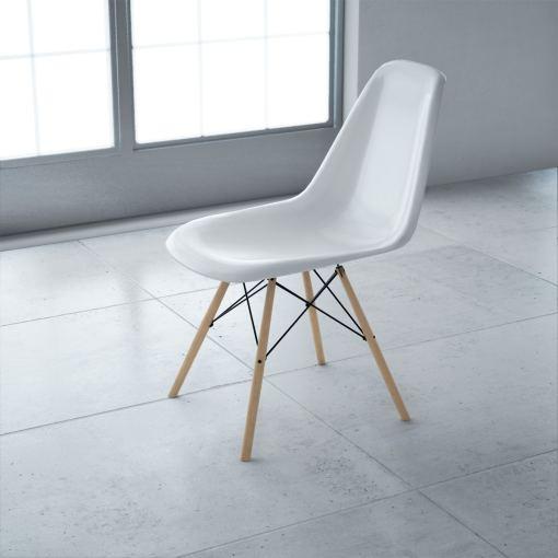 Eames_Chair