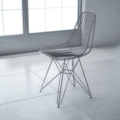 Eames_Wire_Chair