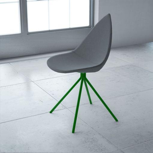 Ottawa_Chair