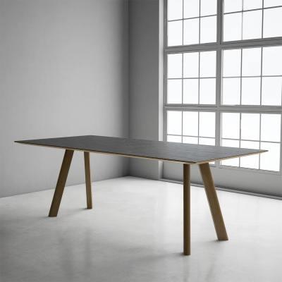 CPH30_Table