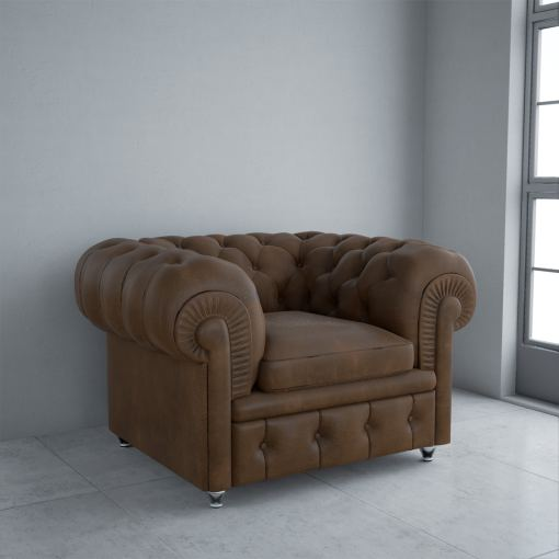 Chester_One_Sofa_02