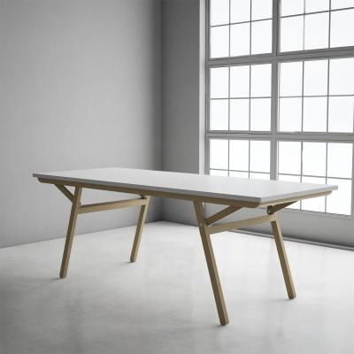 Klopstock_Table