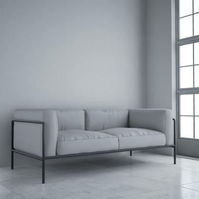 RR03_Sofa