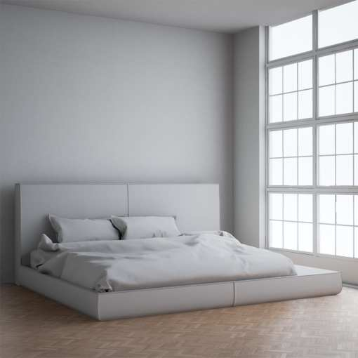 UE4Arch_Bed_01a