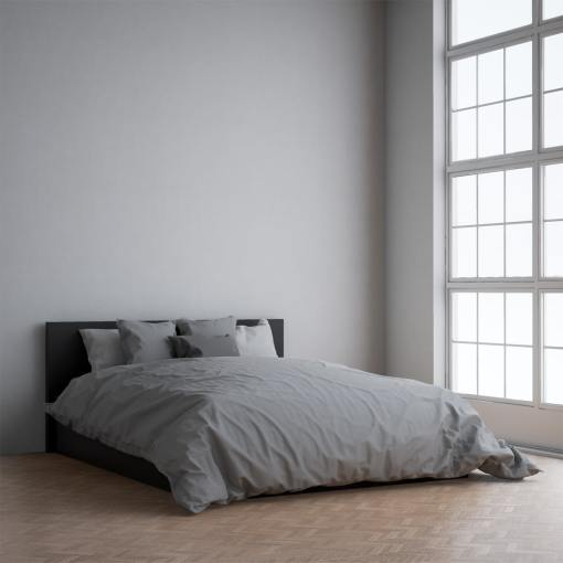 UE4Arch_Bed_09a