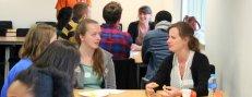 UEA GP Society - Careers Workshop 2015 (20)