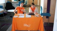 UEA GP Society - Careers Workshop 2015 (3)